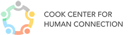 The Cook Center for Human Connection
