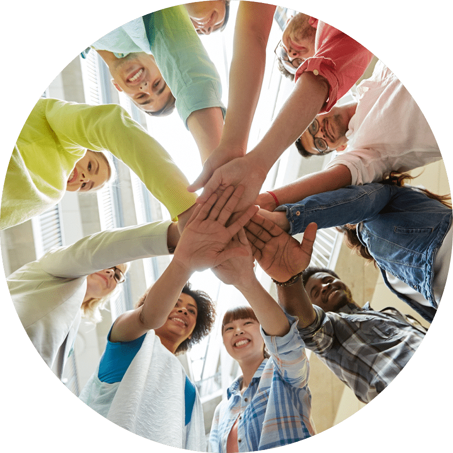Mental Health Support in Utah - Cook Center for Human Connections